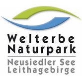 Wanderrouten zwischen Leithagebirge und Neusiedler See