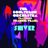 """Presentazione Live del CD """"SoulTrend Shiver"""""""