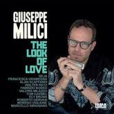 Splendido lavoro di Giuseppe Milici