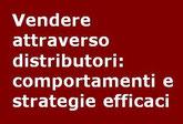 Speedy Seminar FORTIA - Vendere  attraverso distributori