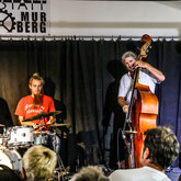 Bild 39 Bluesbrunch 2015 - werkstattmurberg.at      Foto © Reinhard Sock pop-art.at