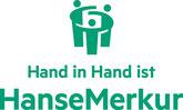 HanseMerkur Partner-Logo Versicherung Maximilian Moos, Versicherungsmakler Neustadt an der Weinstraße