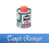 Tangit PVC-Reiniger 125 / 1000 ml Fitting Verrohrungsmaterial und Zubehör
