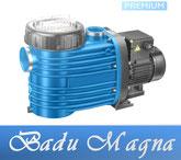 Link BADU Magna