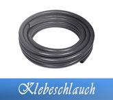 PVC-Klebeschlauch DA50 DA63 Verrohrungsmaterial und Zubehör