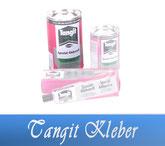 Tangit PVC-Kleber 125g / 500g / 1000g Fitting Verrohrungsmaterial und Zubehör