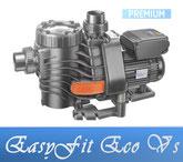 Link BADU EasyFit Eco VS
