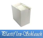 Plastiflex Schwimmschlauch je 1,5 lfm Reinigungsbedarf Reinigungsgeräte und Zubehör Pool Schwimmbecken