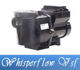 Link Sta-Rite WhisperFlow VSF Filterpumpe Poolpumpe Pentair