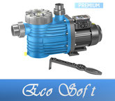 Link BADU Eco Soft