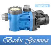 Link BADU Gamma