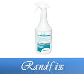 Randfix Randreiniger Bayrol Reinigungsbedarf Reinigungsgeräte und Zubehör Pool Schwimmbecken