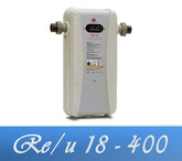 Link RE/U 18 400V Zodiac Elektroerhitzer Elektro-Erhitzer Schwimmbadheizung