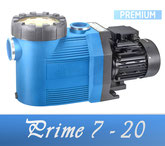 Link BADU Prime 7 - 20