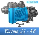 Link BADU Prime 25 - 48