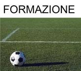 Formazione Salerno Calcio 2011-2012