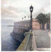 http://ligueri.artelista.com/