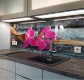 Küchenrückwände_Glas-Projekt