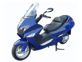 CLICK TO SEE SCOOTER ACCESSORIES