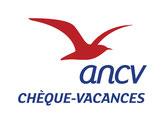 chèque vacances ANCV - Gîte de France 3 épis - Domaine de Morgard - Gîte Indre (36) - Gîte Brenne