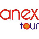 Anex Tour in Vietnam