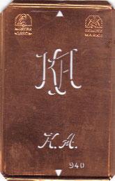 KA-sch-940