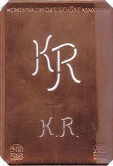 KR-sch-516