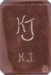 KJ-sch-516