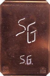 SG-sch-516