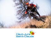 Jura, La Pesse, textile, location, location vélo, VTT, vélo assistance électrique, randonnée, randonnée nordique, randonnée pédestre, nordic Walking, marche nordique, trail, magasin de sport, réparation, entretien, service, conseil