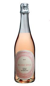 Shiraz Rosé Sparkling