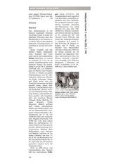 Press reports 2003