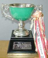 阪神戦・櫻井杯