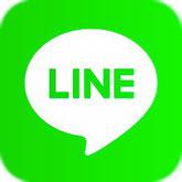 line us ´n`  like us ::::)
