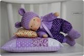 Купить красивую куклу для ребенка из натуральных материалов в санкт-петербурге