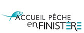 """Label """"Accueil Pêche en Finistère"""""""