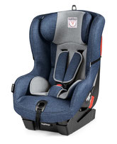 autokindersitz kindersitz viaggio1 duo-fix k urban denim