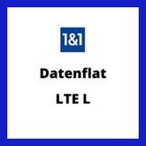 Datenflat LTE L trotz Schufa Eintrag