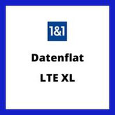Datenflat LTE XL trotz Schufa Eintrag