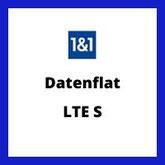 Datenflat LTE S trotz Schufa Eintrag