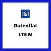 Datenflat LTE M trotz Schufa Eintrag