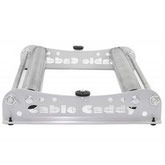 Cable Caddy 340