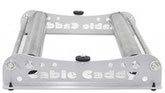 Cable Caddy 510 - silver