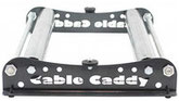 Cable Caddy 510 - grey