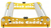 Cable Caddy 510 - yellow