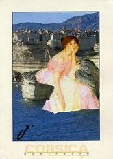 saint-florent-corse_collage-photomontage-zumeru