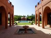 vente belle villa à Marrakech