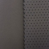 Nappa 2193/perfo темно-коричневый