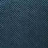 MONOLITH ZIGZAG 77 royal blue
