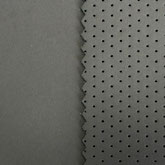 Nappa 2155/perfo серый